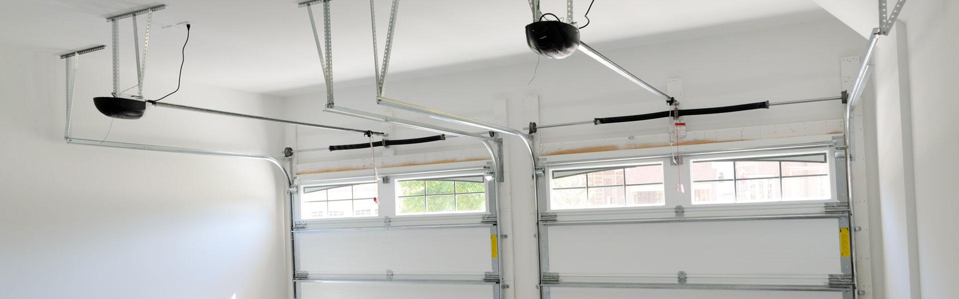 New garage door motors and openers in las vegas nv for New garage door motors