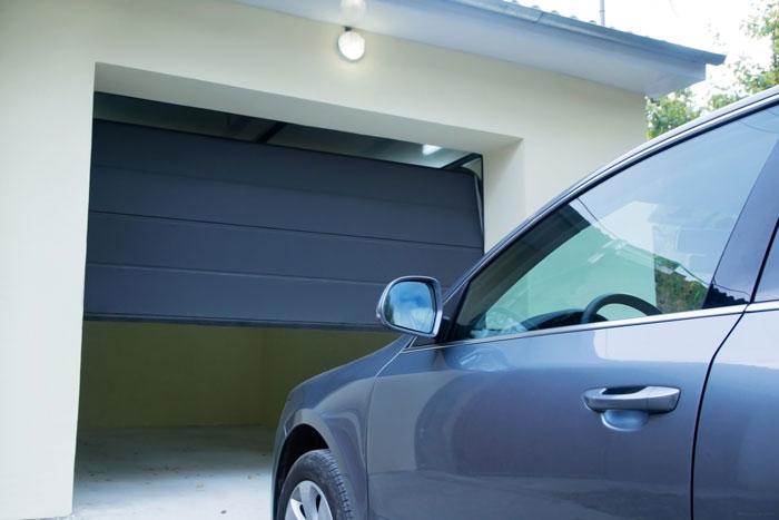 New Garage Door Motors And Openers In Las Vegas Nv